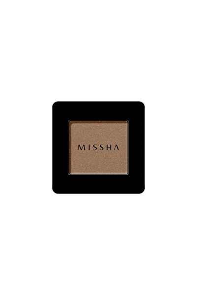 Missha Mat Far Modern Shadow (MBR02) 8806185720090