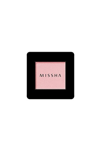 Missha Krem Far Modern Shadow (cpk01) 8806185720205