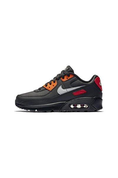 Nike Nıke Aır Max 90 Kadın Ayakkabı Cv9639-001