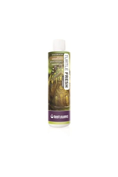 ReeFlowers Turtle Fresh 85ml