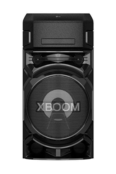 LG ON5 300W X BOOM Bluetooth Taşınabilir HI-FI Ses Sistemi
