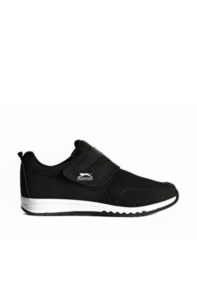 Alıson Günlük Giyim Kadın Ayakkabı Siyah / Beyaz