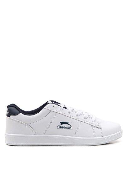 Malcom Günlük Giyim Erkek Ayakkabı Beyaz