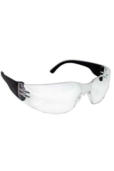 Cross Cros 603 Şeffaf Koruyucu Gözlük