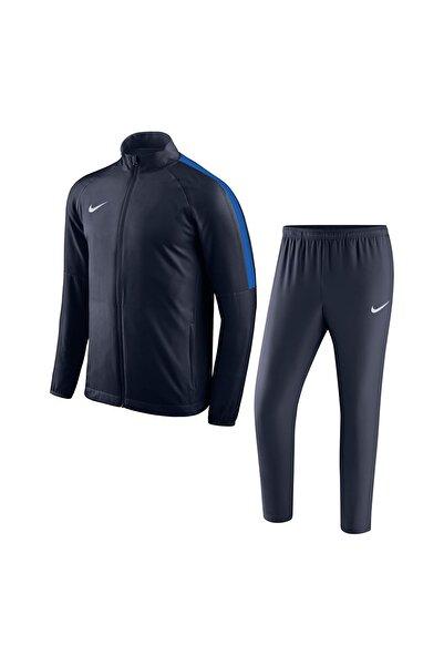 Nike Erkek Çocuk Spor Eşofman Takımı -  DRY ACDMY18 TRK SUIT W - 893805-451
