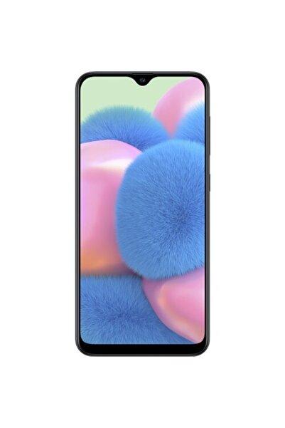 Samsung Galaxy A30s 64GB Siyah Cep Telefonu (Samsung Türkiye Garantili)