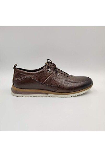 Pierre Cardin 119902 P.cardin Ayakkabı