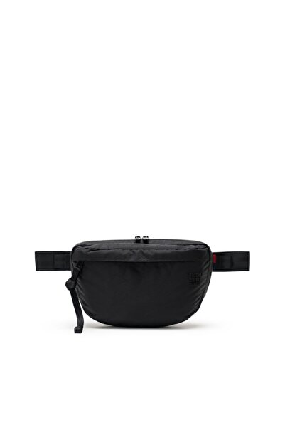 Herschel Supply Co. Herschel Bel Çantası Studio Nineteen Black