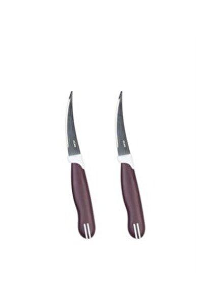 ACAR Bıçak