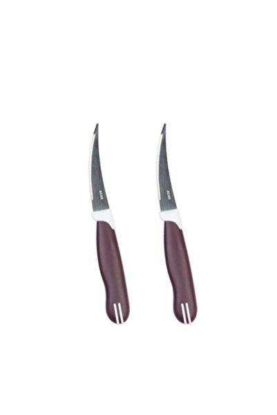 ACAR Çelik Meyve Bıçağı