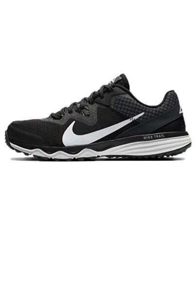 Nike Kadın Siyah Junıper Traıl Trekking Ayakkabı Cw3809-001
