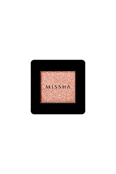 Missha Mıssha Simli Far Modern Shadow (gbe02) 8806185761611