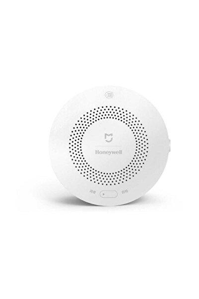 MiJia Smart Home Yangın Alarm Sensörü