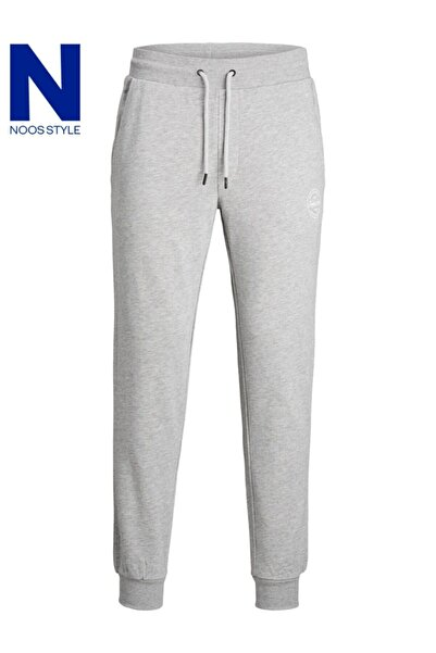 Jack & Jones Jjıgordon Jjshark Sweat Pants