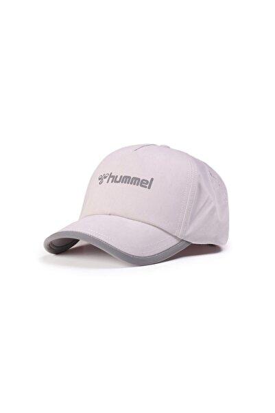 HUMMEL Şapka Hmlmaıa 970135-2301