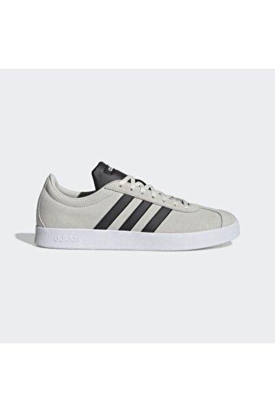 adidas Vl Court 2.0 Ee6810 Sneaker Ayakkabı
