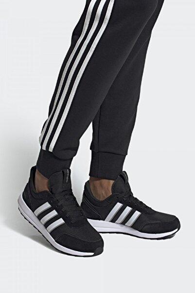 adidas Erkek Koşu & Antrenman Ayakkabısı - Retrorunner - FV7034