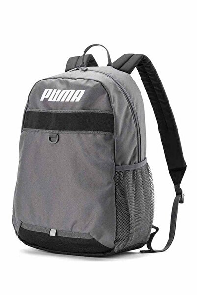 Puma Phase Backpack Unisex Sırt Çantası 076724 02