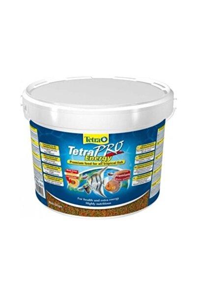 Tetra Pro Energy 100 Gram Balık Yemi (özel Paket)