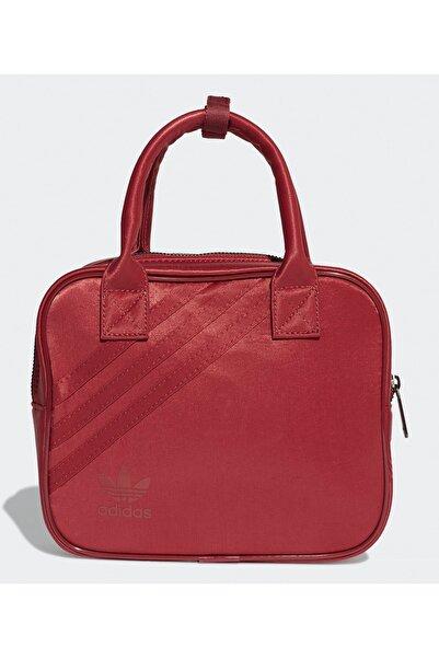 adidas Bag Nylon
