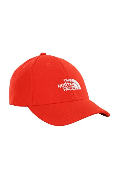 THE NORTH FACE Nf00cf8c15q1 66 Classıc Hat Unisex Şapka