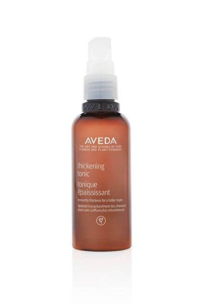 Aveda Thickening Tonic 100 ml 18084936757