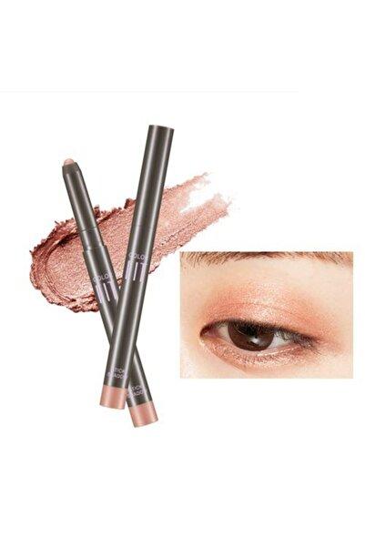 Missha Mıssha Simli Kalem Far Color Fit Stick Shadow (full Blossom) 8809530054666