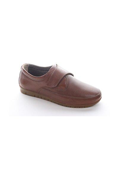 Pandora Kadın Günlük Ayakkabı Y18.md51