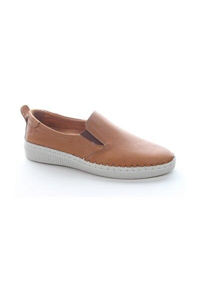 Pandora Kadın Günlük Ayakkabı Y18.bu8532