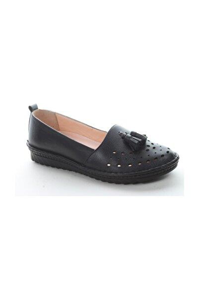 Pandora Kadın Günlük Ayakkabı Hy205