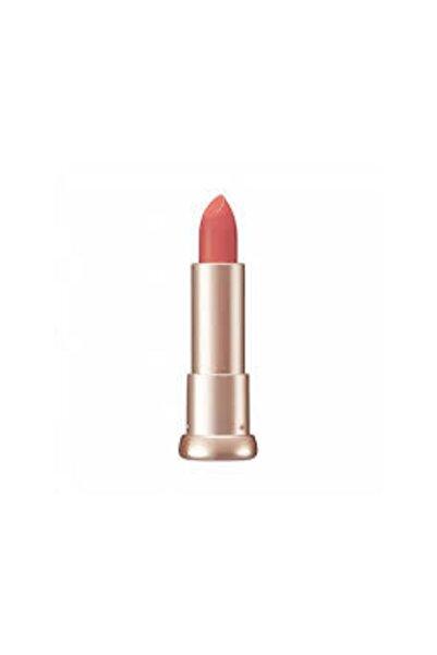 Skinfood Vita Color Delicious Lipstick Cr01