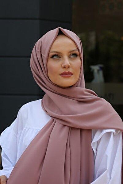 Stella Eşarp