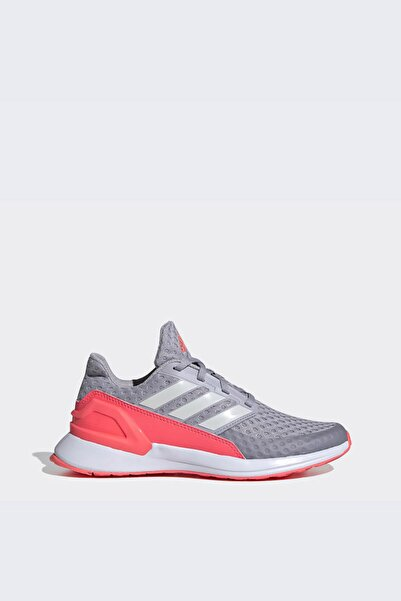 adidas Çocuk Koşu - Yürüyüş Ayakkabısı Rapidarun J Fv4101