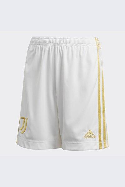 adidas Çocuk Juventus Futbol Şort H Sho Y Eı9897