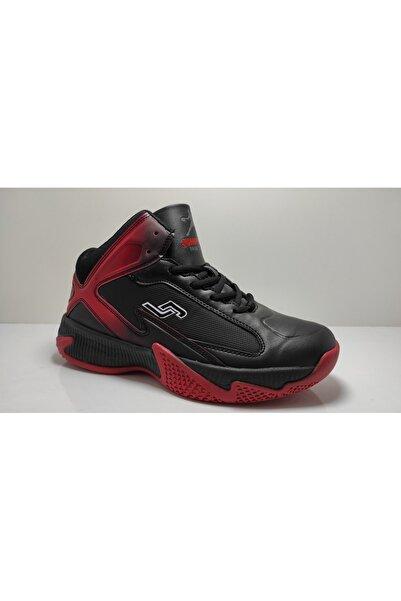 Jump Ja125528121bt Basketbol Ayakkabısı