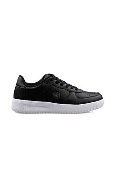 Kadın Siyah  Günlük Ayakkabı 100353724