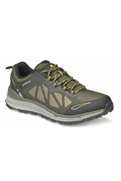 lumberjack Cape Haki Waterproof (su Geçirmez) Outdoor Ayakkabı