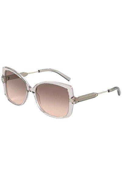 Versace Ve4390 5270/13 Güneş Gözlüğü