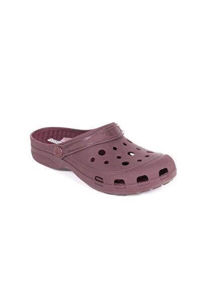 IGOR Boaonda Fantasy Sandalet 1402-100