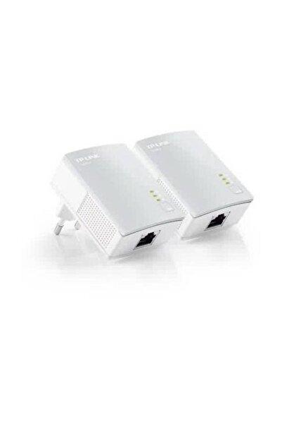 TP-LINK Tl-pa4010kıt Av500 Ac Powerline Kit Ap