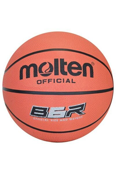 MOLTEN Basketbol Topu B6r2/k 6 No B