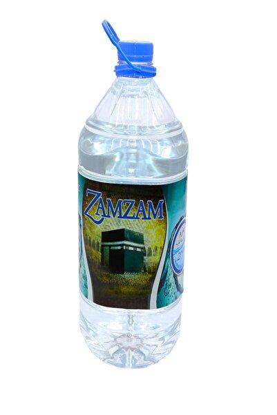 ZemzemHac Zemzem Suyu 5 Lt.