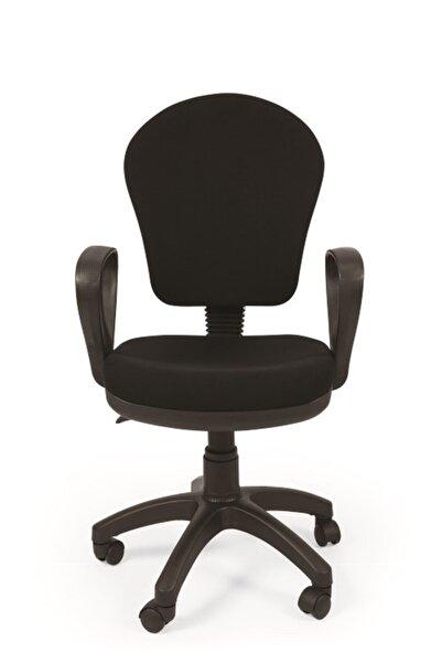 Mega MArketim Ofis Koltuğu - Çalışma Sandalyesi