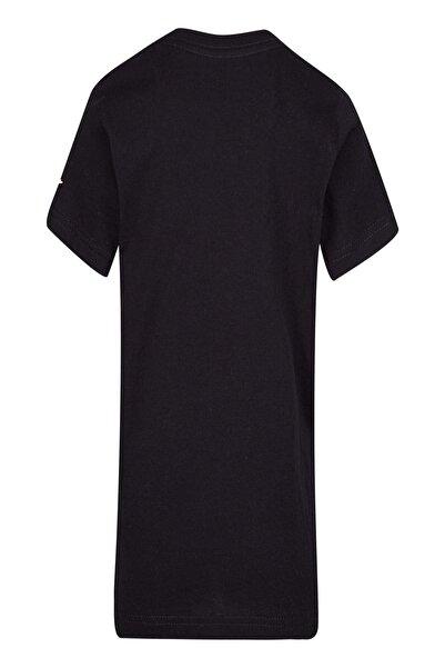 Nike Kids Nıke Jordan JDB BRAND TEE 5 Genç Tişört
