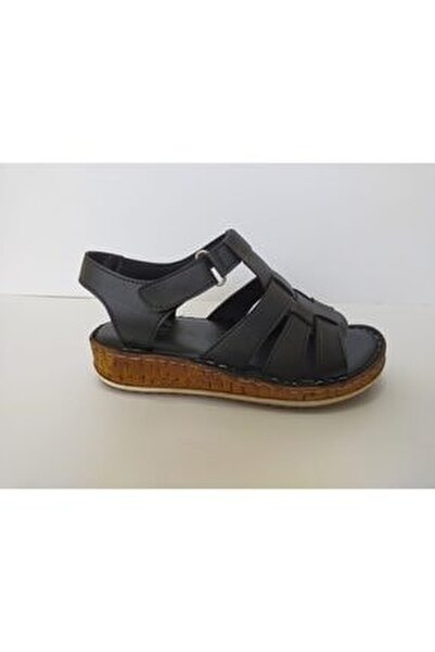 İpekçe Home Sandalet