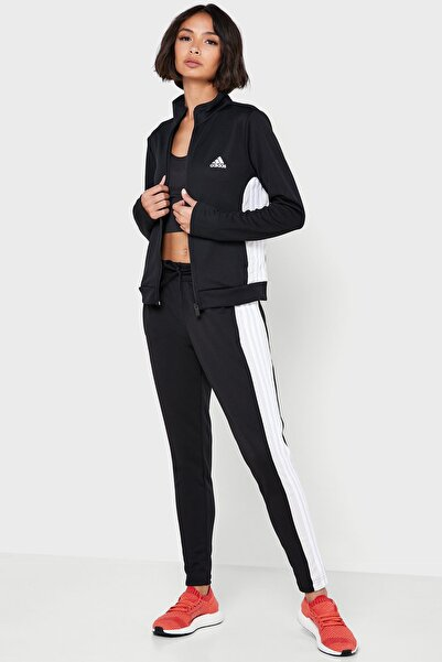 adidas Kadın Eşofman Alt Üst Takım