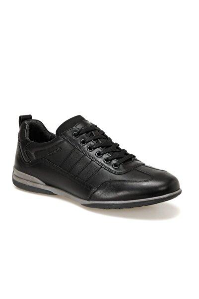 OXIDE 20116-X Siyah Erkek Günlük Ayakkabı 100573409