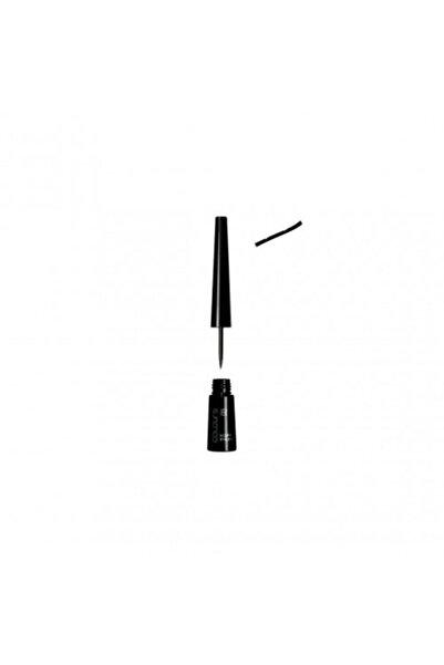 LR Liquid Eyeliner - Absolute Black