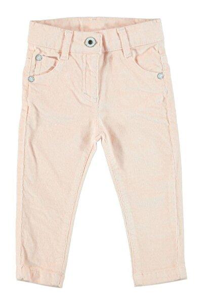 Monna Rosa Kız Çocuk Pantolon