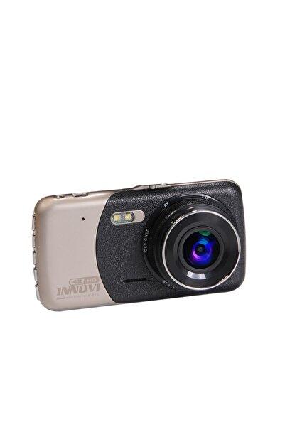 INNOVI Araç Kamerası
